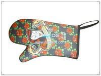 neoprene-oven-gloves-rwd004-1