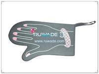 neoprene-oven-gloves-rwd005-1
