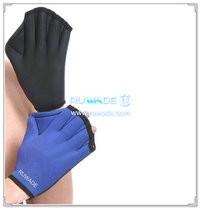 neoprene-webbed-swimming-gloves-rwd003-2