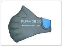 neoprene-webbed-swimming-gloves-rwd007-2