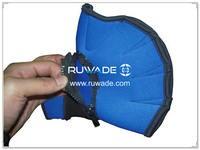 neoprene-webbed-swimming-gloves-rwd007-3