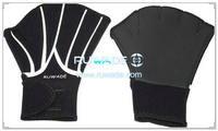 neoprene-webbed-swimming-gloves-rwd013-2