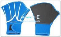 neoprene-webbed-swimming-gloves-rwd013-3