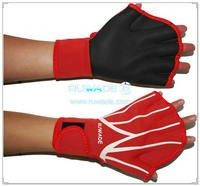 neoprene-webbed-swimming-gloves-rwd015-4