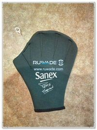 neoprene-webbed-swimming-gloves-rwd015-1