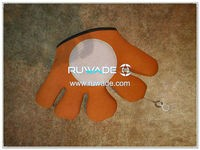 Other neoprene gloves -001