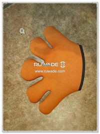 other-gloves-rwd001-1
