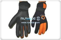 3guanti canottaggio kayak mm in neoprene -001