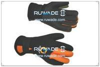 thick-full-finger-neoprene-sport-gloves-rwd001-2