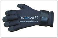 thick-full-finger-neoprene-sport-gloves-rwd002-2