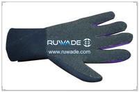 thick-full-finger-neoprene-sport-gloves-rwd005-2