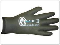 thick-full-finger-neoprene-sport-gloves-rwd006-1