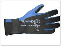thick-full-finger-neoprene-sport-gloves-rwd008-1
