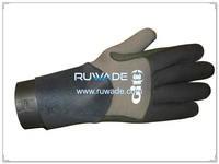 thick-full-finger-neoprene-sport-gloves-rwd009-1