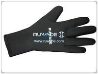 thick-full-finger-neoprene-sport-gloves-rwd010-1