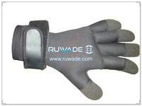 thick-full-finger-neoprene-sport-gloves-rwd011-1