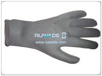 thick-full-finger-neoprene-sport-gloves-rwd012-1