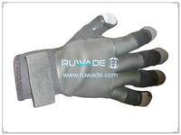 thick-full-finger-neoprene-sport-gloves-rwd014-1