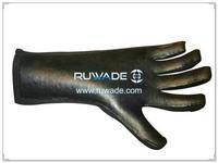 thick-full-finger-neoprene-sport-gloves-rwd015-2