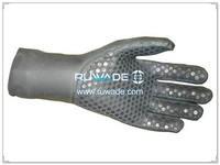 thick-full-finger-neoprene-sport-gloves-rwd016-2
