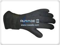 thick-full-finger-neoprene-sport-gloves-rwd017-1