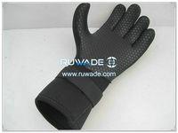 thick-full-finger-neoprene-sport-gloves-rwd017-3