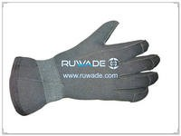 thick-full-finger-neoprene-sport-gloves-rwd018-1