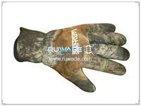 thick-full-finger-neoprene-sport-gloves-rwd019-1