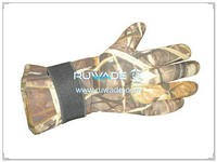 thick-full-finger-neoprene-sport-gloves-rwd020-1