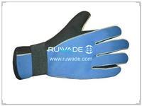 thick-full-finger-neoprene-sport-gloves-rwd021-1