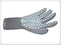 thick-full-finger-neoprene-sport-gloves-rwd022-2