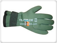 thick-full-finger-neoprene-sport-gloves-rwd024-1