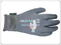 thick-full-finger-neoprene-sport-gloves-rwd025-1
