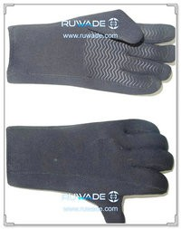 thick-full-finger-neoprene-sport-gloves-rwd039