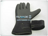 thick-full-finger-neoprene-sport-gloves-rwd040-1