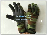thick-full-finger-neoprene-sport-gloves-rwd052