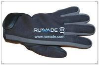 thin-full-finger-neoprene-gloves-rwd001-2