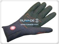 thin-full-finger-neoprene-gloves-rwd002-2