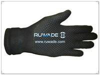 thin-full-finger-neoprene-gloves-rwd003-2
