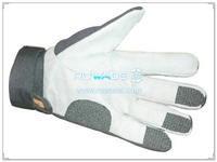 thin-full-finger-neoprene-gloves-rwd004-2