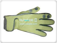 2.5mm neoprene fishing gloves -005