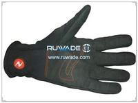 thin-full-finger-neoprene-gloves-rwd006-2