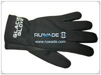 thin-full-finger-neoprene-gloves-rwd008-1