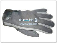 thin-full-finger-neoprene-gloves-rwd009-1