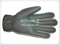 thin-full-finger-neoprene-gloves-rwd009-2