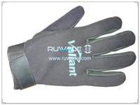 thin-full-finger-neoprene-gloves-rwd010-1
