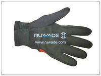 thin-full-finger-neoprene-gloves-rwd010-2