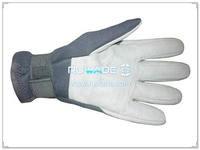 thin-full-finger-neoprene-gloves-rwd012-2