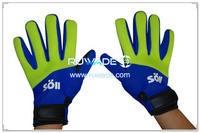 thin-full-finger-neoprene-gloves-rwd014-1
