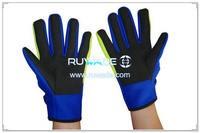 thin-full-finger-neoprene-gloves-rwd014-2